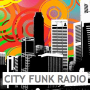 rádio City Funk Radio Espanha