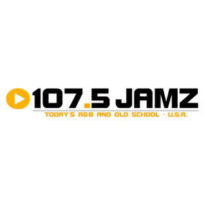 radio 107.5 JAMZ (Lake Arthur) 107.5 FM Estados Unidos, Louisiana
