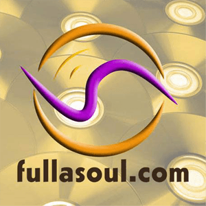 Radio Fullasoul Radio United States of America
