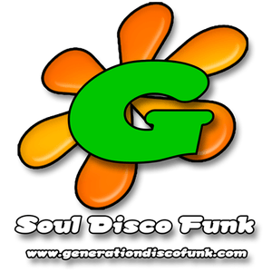 Radio GENERATION SOUL DISCO FUNK Frankreich, Paris
