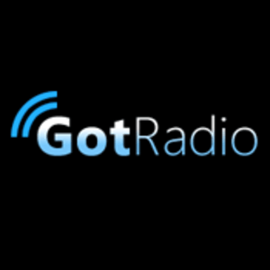 radio GotRadio - Old School United States, Sacramento