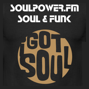 radio SOULPOWERfm Alemania