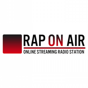 Radio RAP ON AIR Radio Spain