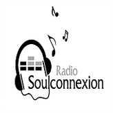 Radio Soulconnexion United Kingdom, England