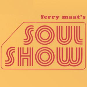 Radio Soulshow Radio Niederlande