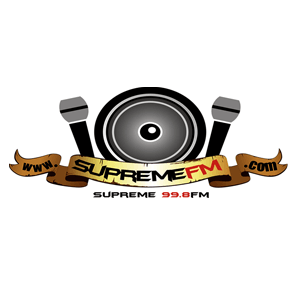 Radio Supreme FM United Kingdom, England