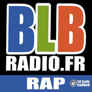 radio BLB RAP Francja