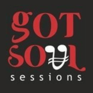 radio Got Soul Sessions United States