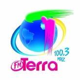 Radio Terra FM (Imperatriz) 100.3 FM Brazil