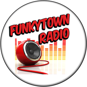 radio FUNKYTOWN RADIO France, Toulouse