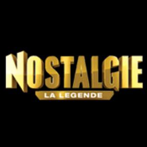 radio Nostalgie Côte d'Ivoire 101.1 FM Côte d'Ivoire, Abidjan