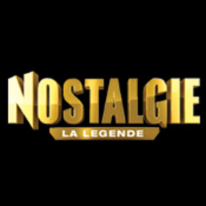rádio Nostalgie Côte d'Ivoire 101.1 FM Costa do Marfim, Abidjan