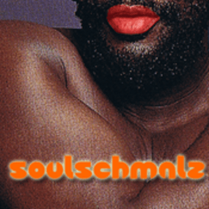 Radio soulschmalz Germany, Munich