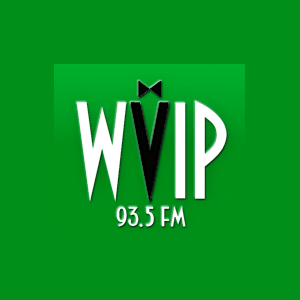 Radio WVIP 93.5 FM USA, New York