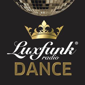 Radio Luxfunk Dance Ungarn, Budapest