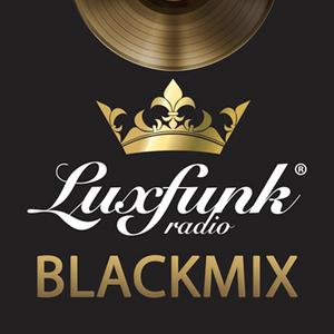 Radio Luxfunk Blackmix Ungarn, Budapest