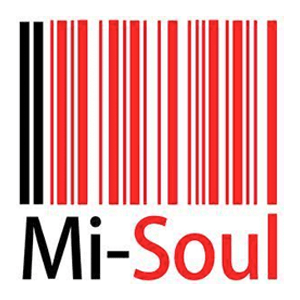 Radio Mi-Soul United Kingdom, England
