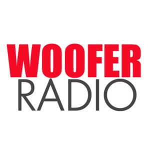 Radio WOOFER RADIO Großbritannien, England