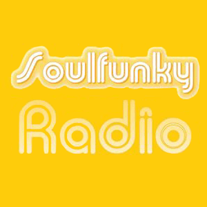 Radio Soulfunky Radio Germany