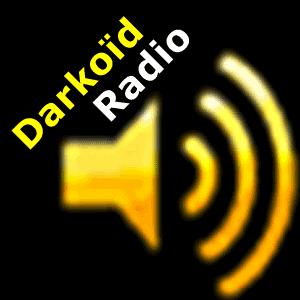 radio Darkoid Radio Francia, Parigi