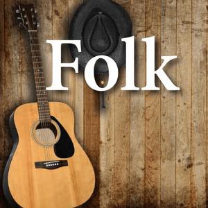 radio CALM RADIO - Folk Canada, Toronto