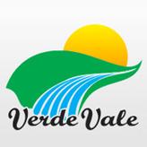Radio Verde Vale FM 98.3 FM Brazil, Major Gercino
