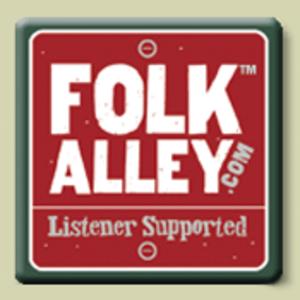 radio Folk Alley United States