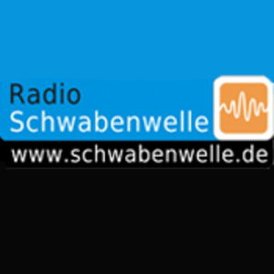Радио Schwabenwelle Германия