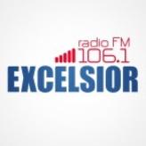 radio Excelsior FM 106.1 FM Brazylia, Salvador