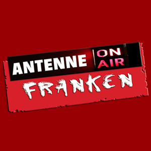 Radio Antenne Franken Blasmusik Germany