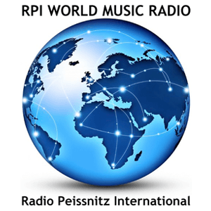 radio RPI World Music Radio Niemcy, Halle (Saale)