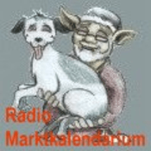radio marktkalendarium Germania