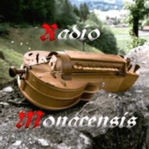 Radio monacensis Germany