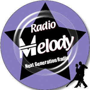 radio Melody ITA liscio Włochy