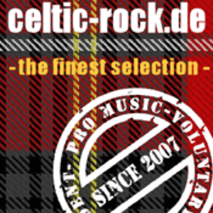 Radio celtic-rock Deutschland