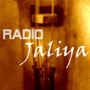 radio jaliya Alemania, Dresde