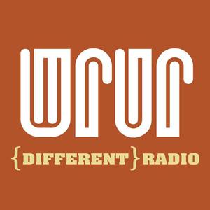 radio WRUR-FM - WRUR 88.5 FM Stany Zjednoczone, Rochester