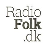 radio Folk Danemark