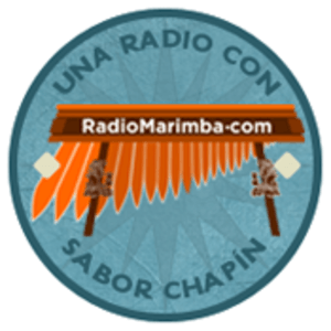 rádio Marimba Guatemala