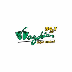 rádio Wazobia FM 94.1 FM Nigéria, Port Harcourt