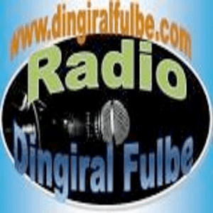 Radio Dingiral Fulbe France