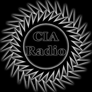 radio CIA Radio Germania, Berlino