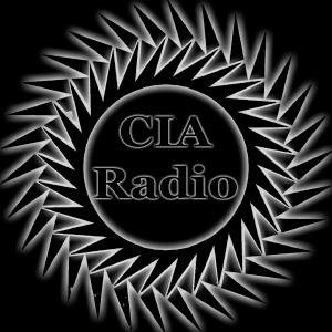 radio CIA Radio Alemania, Berlín