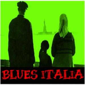 Radio bluesitalia Germany, Munich