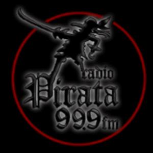rádio Pirata 99.9 FM Nicarágua, Managua
