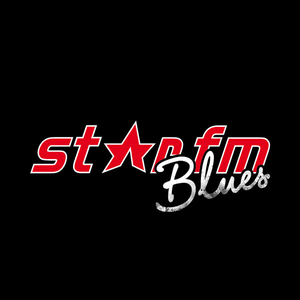 Radio Star FM - Blues Deutschland, Berlin