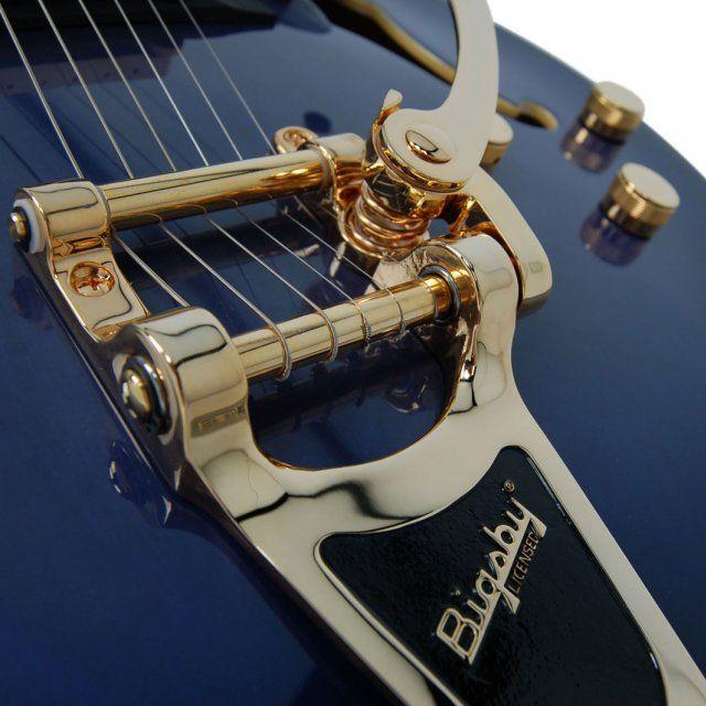 radio bluesrockcafe Niemcy