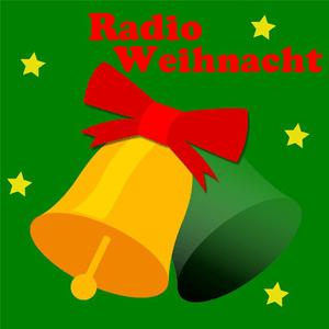 Радио radio-weihnacht Германия