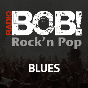 Radio BOB! BOBs Blues Germany, Kassel