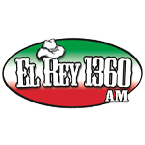 Radio KKMO - El Rey 1360 AM United States of America, Tacoma